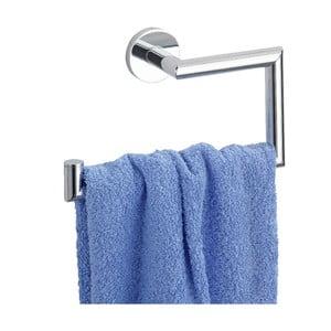 Samoprzyczepny wieszak na ręcznik Wenko Power-Loc Revello