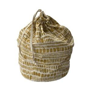 Worek Bag Golden