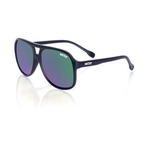 Okulary przeciwsłoneczne Nectar Dank