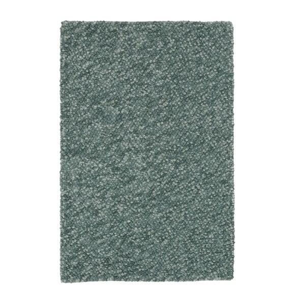 Dywan Pebbles Teal, 120x170 cm
