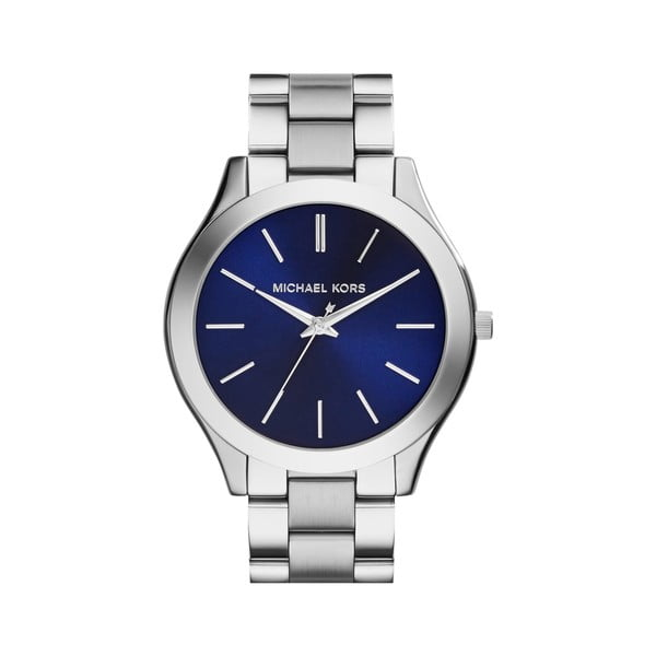 Zegarek Michael Kors MK3379