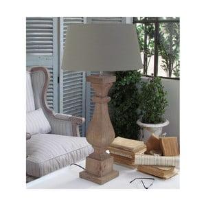 Lampa stołowa lampa Antibes, 87 cm