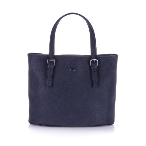 Torebka Multiway Shopper Blue