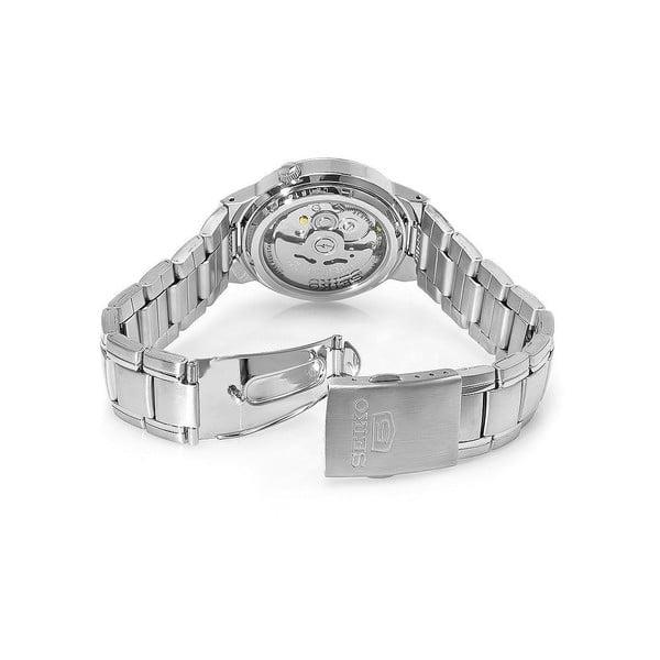 Zegarek męski Seiko SNKA23K1