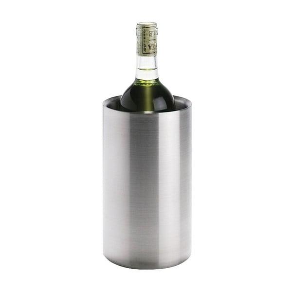 Pojemnik chłodzący na butelkę