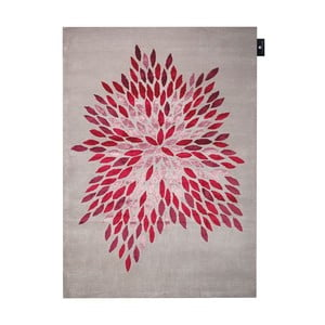 Dywan Phoenix Rose, 140x200 cm