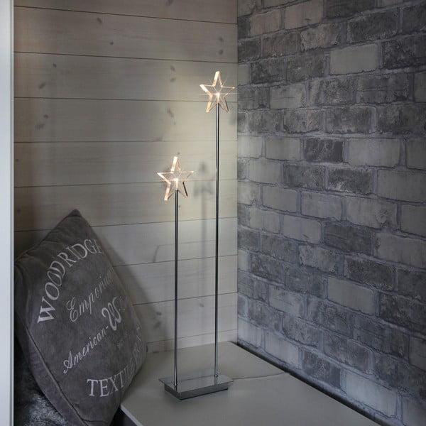 Świecznik LED Bondhus