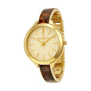 Zegarek Michael Kors MK4293