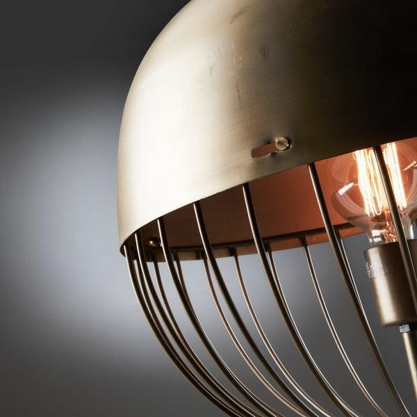 Lampa stojąca La Forma Breeza