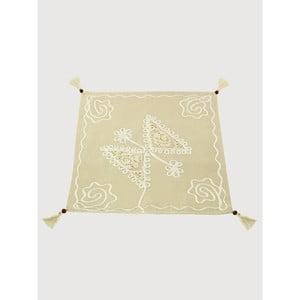Poszewka na poduszkę Soft Romantic, 40x40 cm