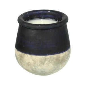 Świeczka Ceramic Night