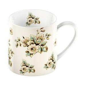 Kubek porcelanowy Creative Tops Cottage Flower, 330ml
