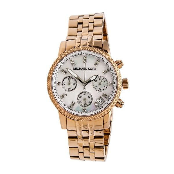 Zegarek Michael Kors MK5026