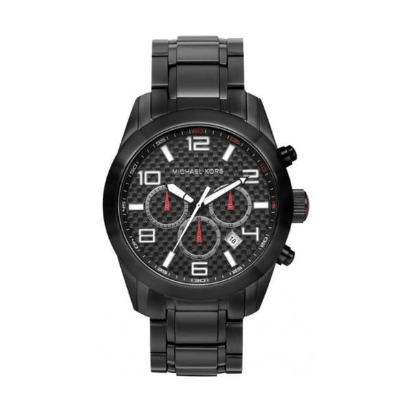 Zegarek męski Michael Kors MK8219