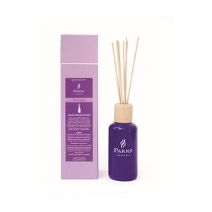 Dyfuzor Moods Purple, 250 ml