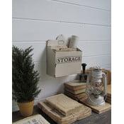 Pojemnik naścienny Storage