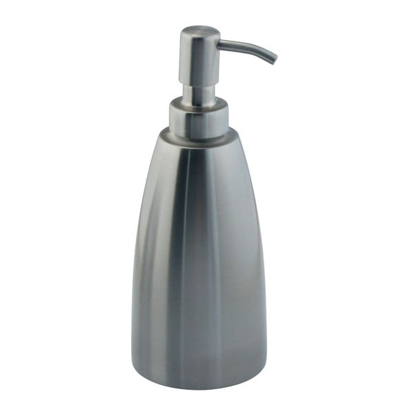 Dozownik do mydła Forma Soap Pump