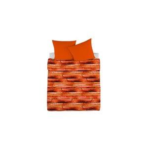 Narzuta na łóżko jednoosobowe Madera 21