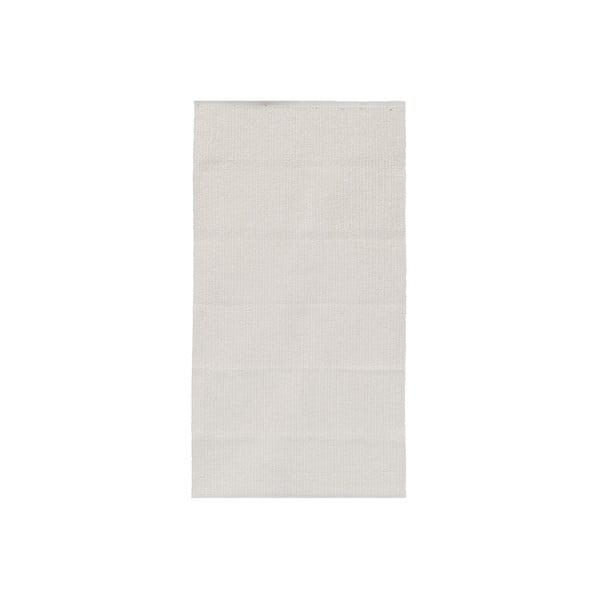Wytrzymały dywan Malin V0, 60x200 cm