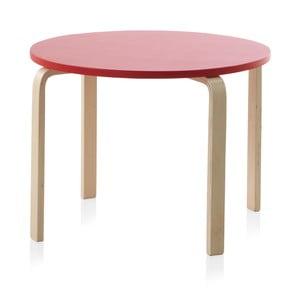 Okrągły stolik dla dziecka Geese Petit