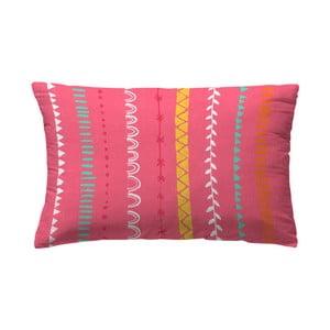 Poszewka na poduszkę Pooch Rayas, 30x50cm