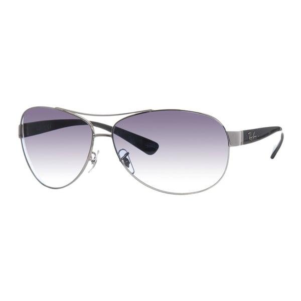 Okulary przeciwsłoneczne (unisex) Ray-Ban 3386 Silver