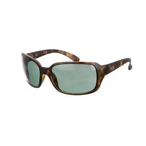 Okulary przeciwsłoneczne Ray-Ban Jantek Habana Oscuro Matte