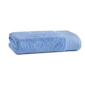 Ręcznik Osman Lowtwist Blue, 30x30 cm