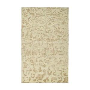 Wełniany dywan Safavieh Bridget, 106x167 cm
