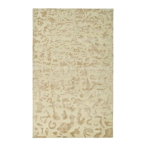 Wełniany dywan Safavieh Bridget, 106 x 167 cm