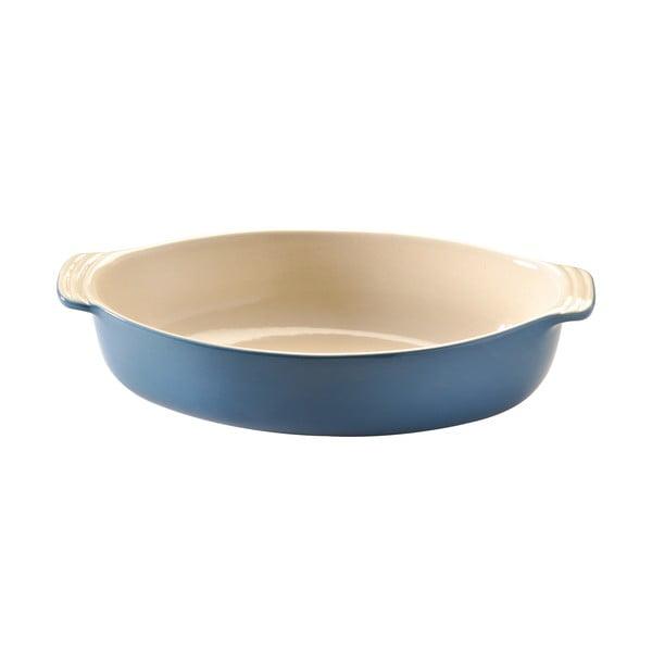 Kamionkowe naczynie do zapiekania Contour, 31 cm