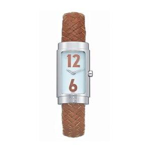 Zegarek Esprit 6257