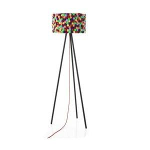 Lampa stojąca Tom Pon Pon