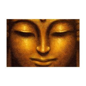 Plakat wielkoformatowy Nataraja Siddhartha, 175x115 cm