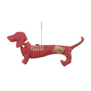 Dekoracja wisząca Little Dog