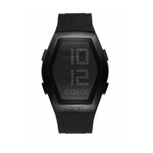 Zegarek Esprit 7559