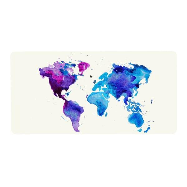 Biurko Around The World