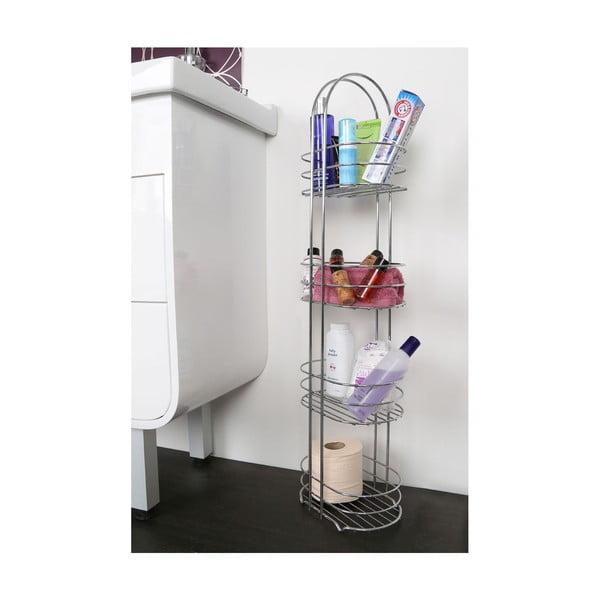 Organizer łazienkowy Premier Housewares Tier