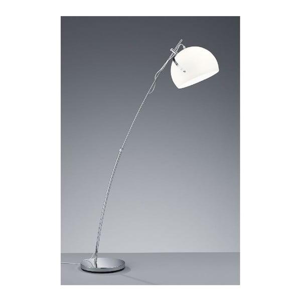 Lampa stojąca Franca