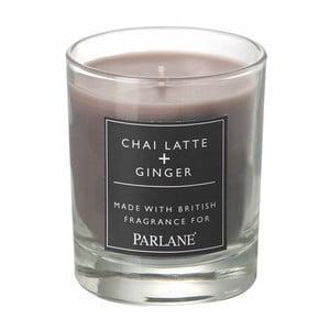 Świeczka Chai Latte & Ginger