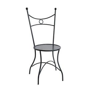 Krzesło ogrodowe Cruccolini Vienna