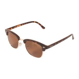 Okulary przeciwsłoneczne David LocCo Exquisite Solemn Carey