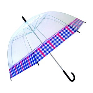 Parasol Neyrat Vichy