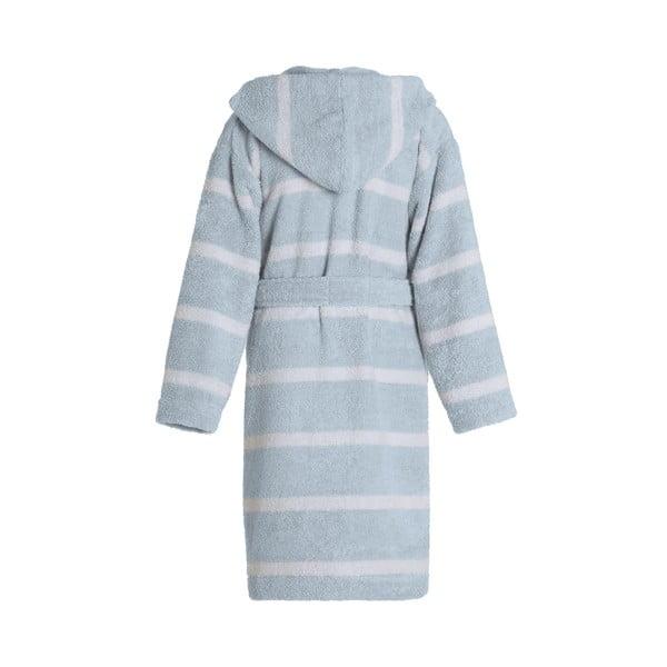 Szlafrok  dziecięcy Menton Blue, 122/128