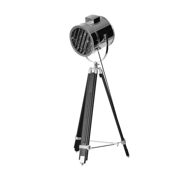Lampa stołowa Cinema