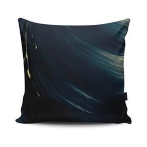Poduszka Shady Blue Green, 48x48 cm