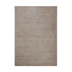 Dywan Dorian Grey, 140x200 cm