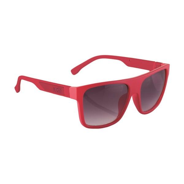 Neff okulary przeciwsłoneczne Bang Red