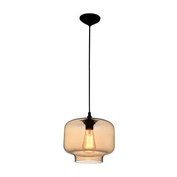 Lampa sufitowa Sipping Six