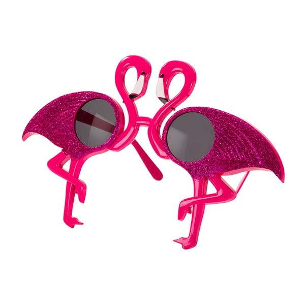 Okulary przeciwsłoneczne Flamingo